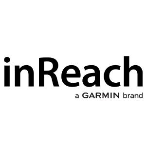 inreach_2.png