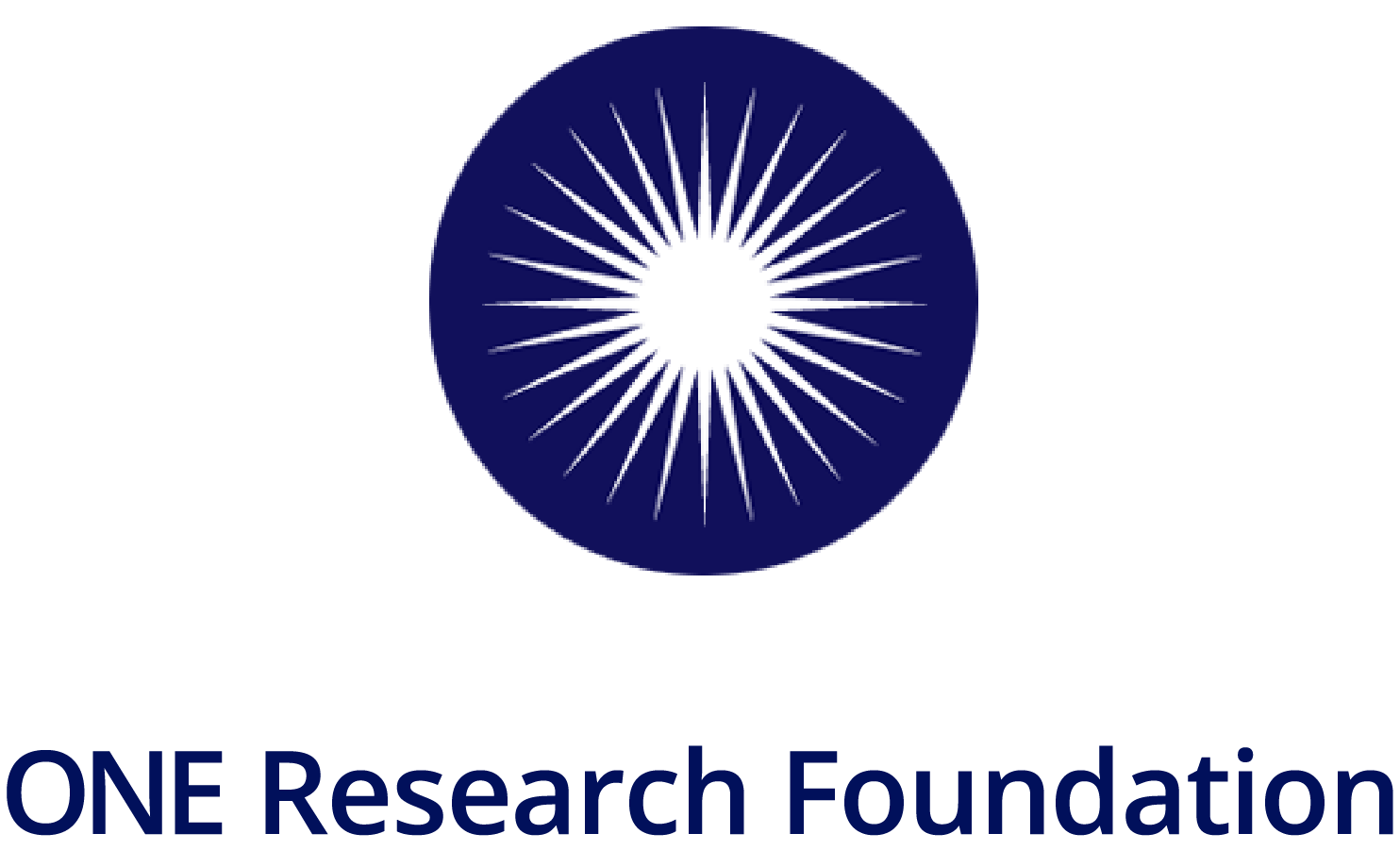 One Research Foundation