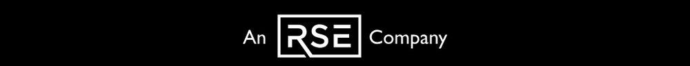 An RSE Company.jpeg