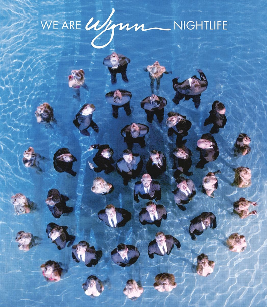 Wynn Nightlife Las Vegas Weekly.png