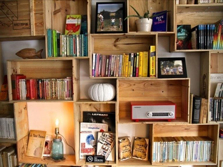 coucou_shelves.JPG