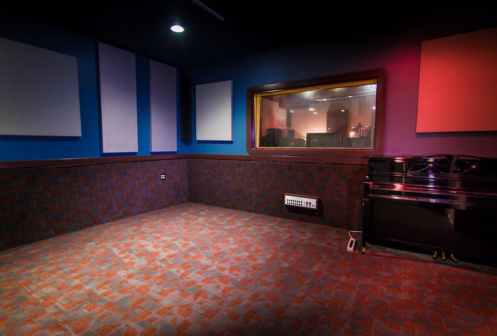 A Live Room 1.jpg