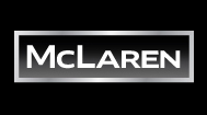McLaren Securities