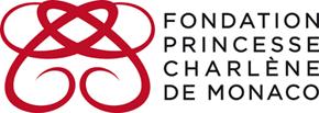 Fondation Princess Charlene De Monaco