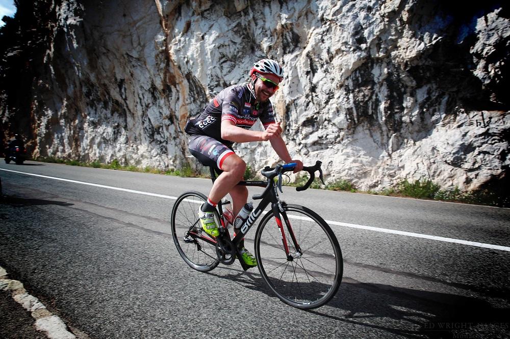 COCC Monaco Charity Ride Eight Ed Wright Images.jpg