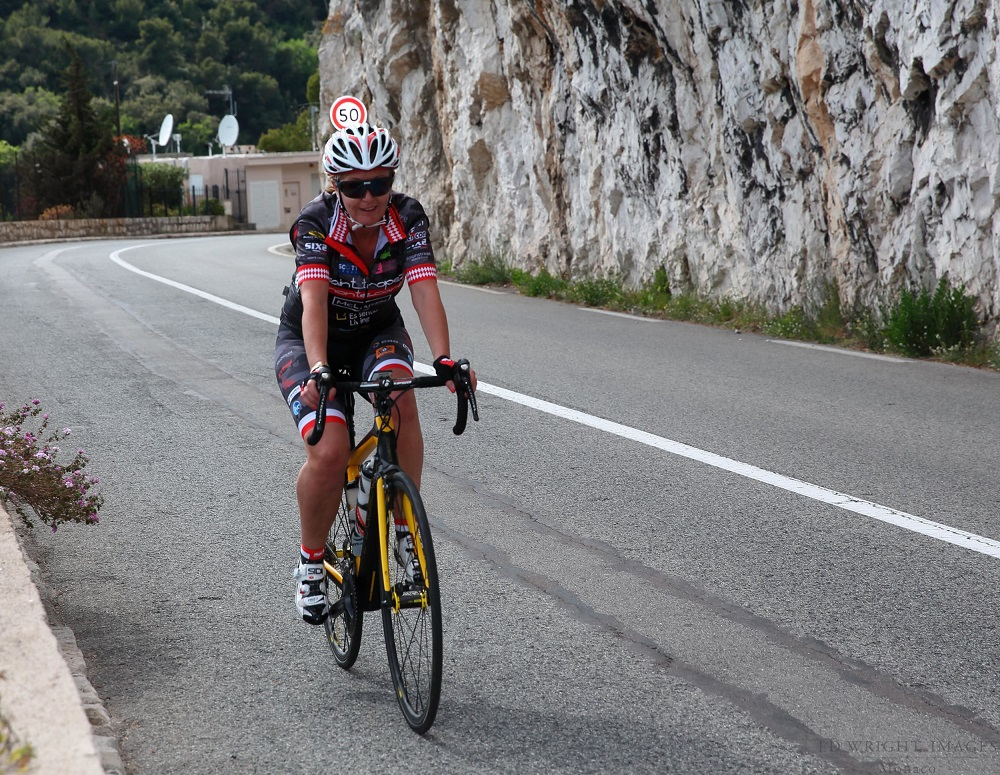 COCC Monaco Charity Ride Four Ed Wright Images.jpg