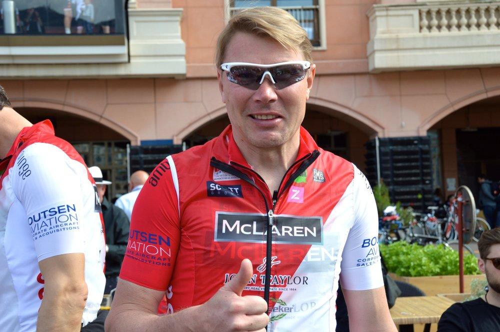 Mika Hakkinen.jpg