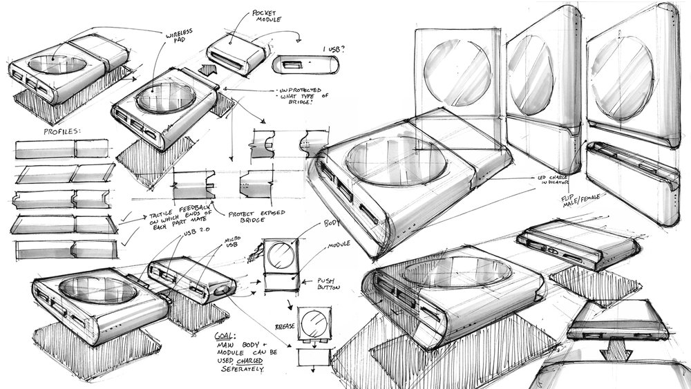Power-Bank_PROJ_SketchBoard.jpg
