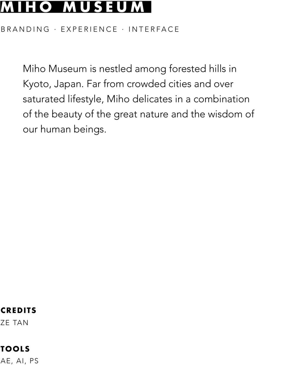 MIHO-02.png