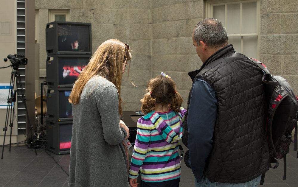 ExMoCo Smithsonian 2013-5.jpg