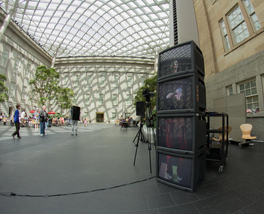ExMoCo Smithsonian 2013-14.jpg