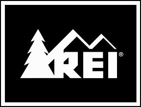 web REI logo on white.jpg