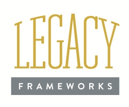 Legacy_logo_orange-01.jpg