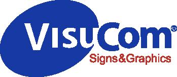 VisuCom logo.png