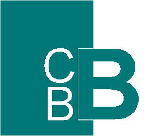 cbbel logo.png