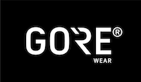 GORE_WEAR 200.png