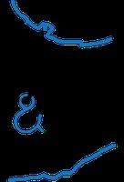 lake co logo 200px.png