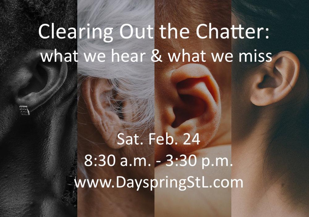 listening ears small Info.jpg
