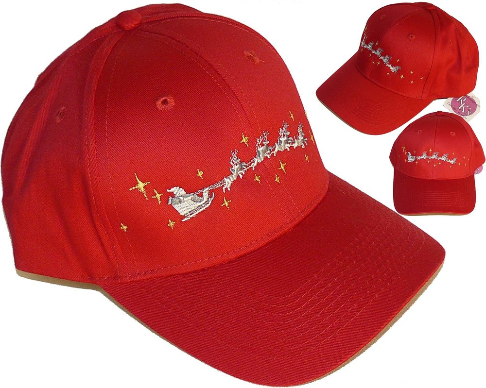 Christmas Eve Santa Red Hat.jpg