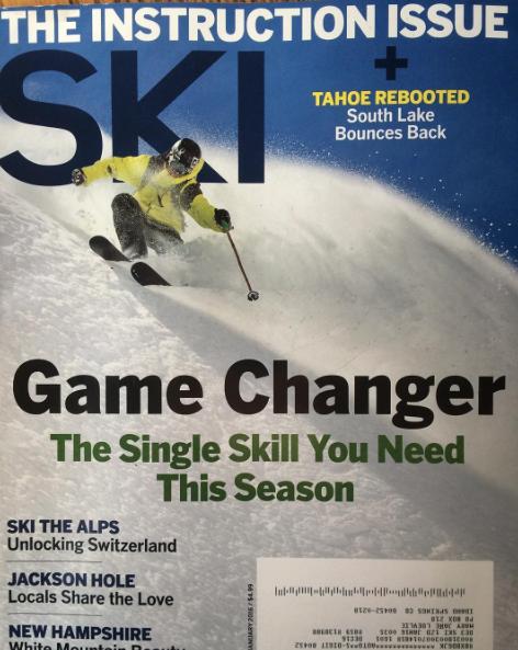Ski.cover.jpg