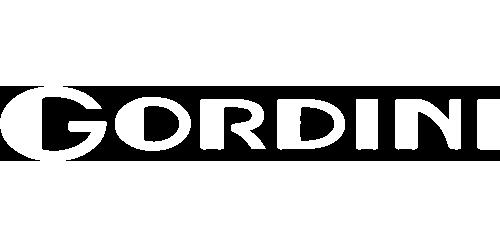 gor.png