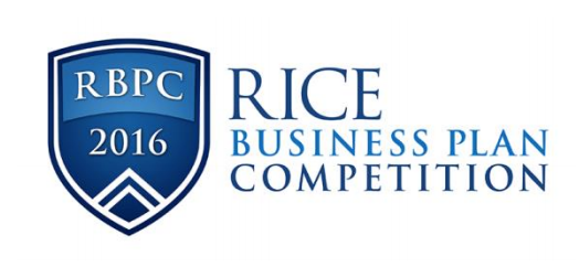 2016-rice-business-plan-competition.png