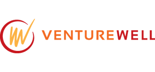 venturewell logo.png