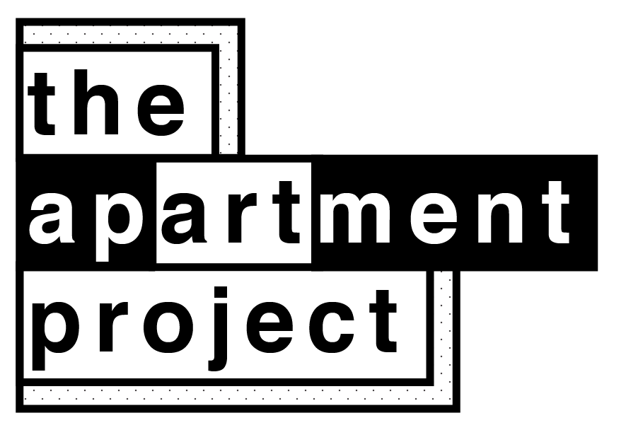 The Apartment Project