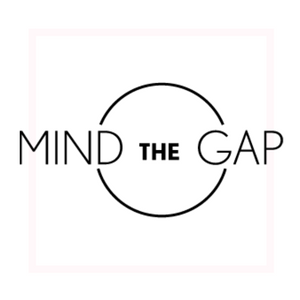 Mind The Gap GB Logo_Black_PNG.png