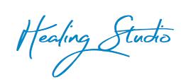 Healing Studio Script.png
