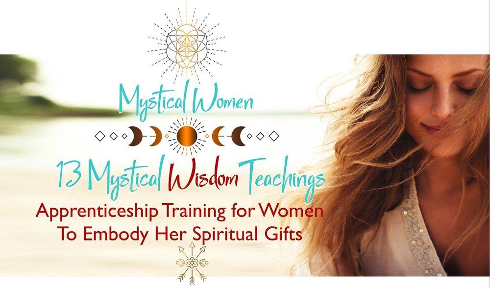 13 Wisdom Teachings Vanessa Benlolo header.jpg