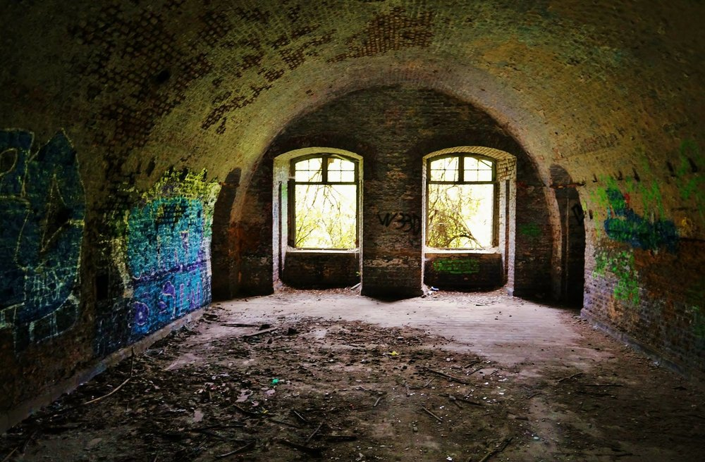 fort_chartreuse3_luik