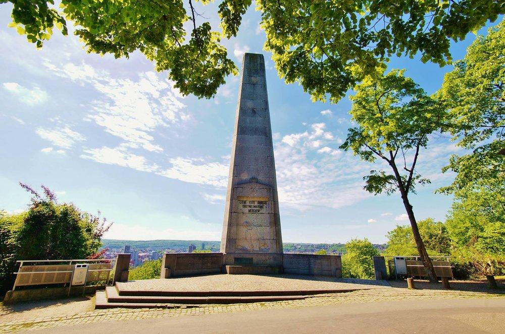 monument_liege.jpg