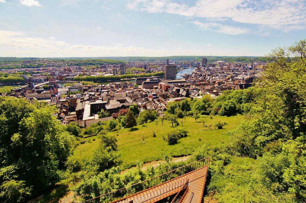 cityview_liege.jpg