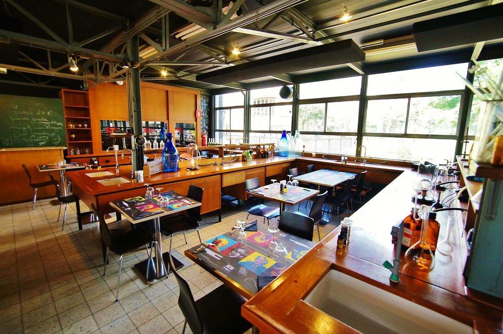 labe_restaurant_luik.jpg