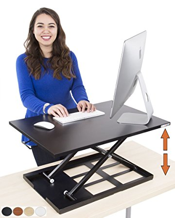 Adjustable desk, remote work, standing desk, home office