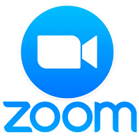Zoom Remote Work Video Chat Team Building Company Culture