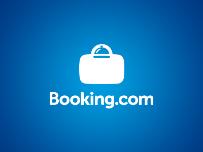 hotels, rental cars, flights, everything you need to travel.