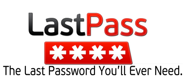 LastPass Password Manager, Auto Form Filler, Random Password Generator & Secure Digital Wallet App.