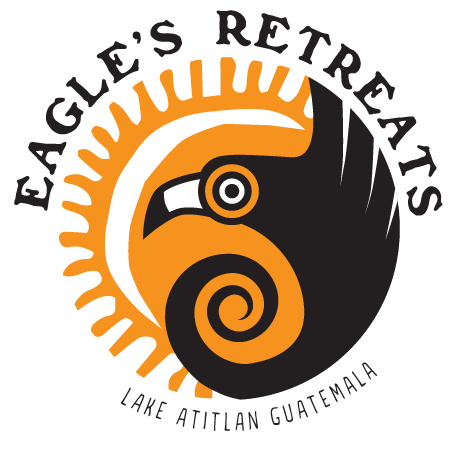 Eagle's Retreat Guatemala