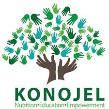 Konojel is a registered 501(c)3 non-profit organization based out of San Marcos La Laguna, Guatemala.