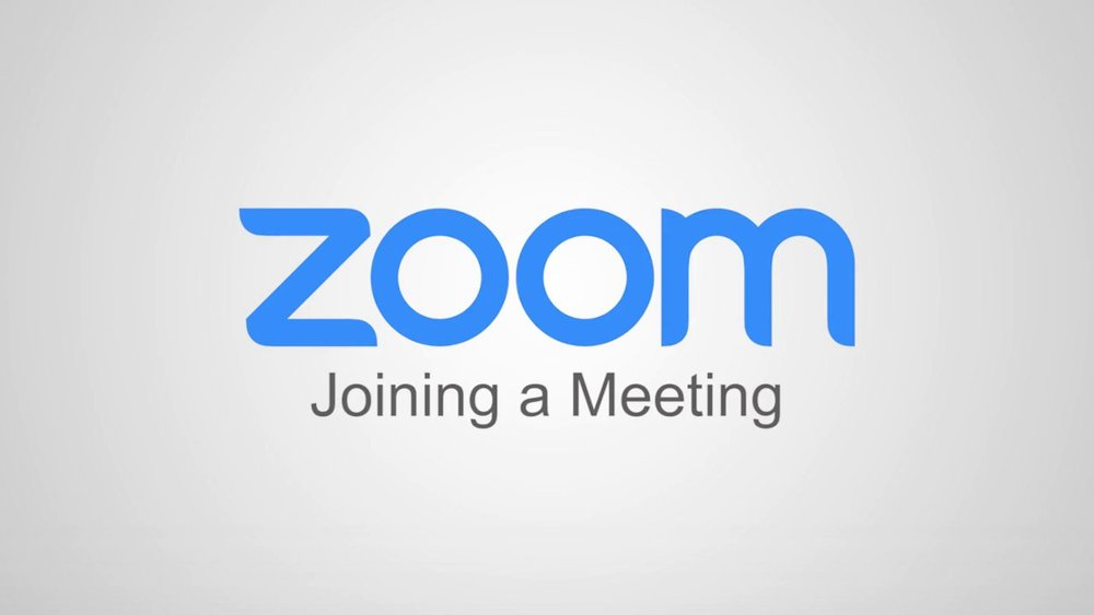Zoom join the Meeting.jpg