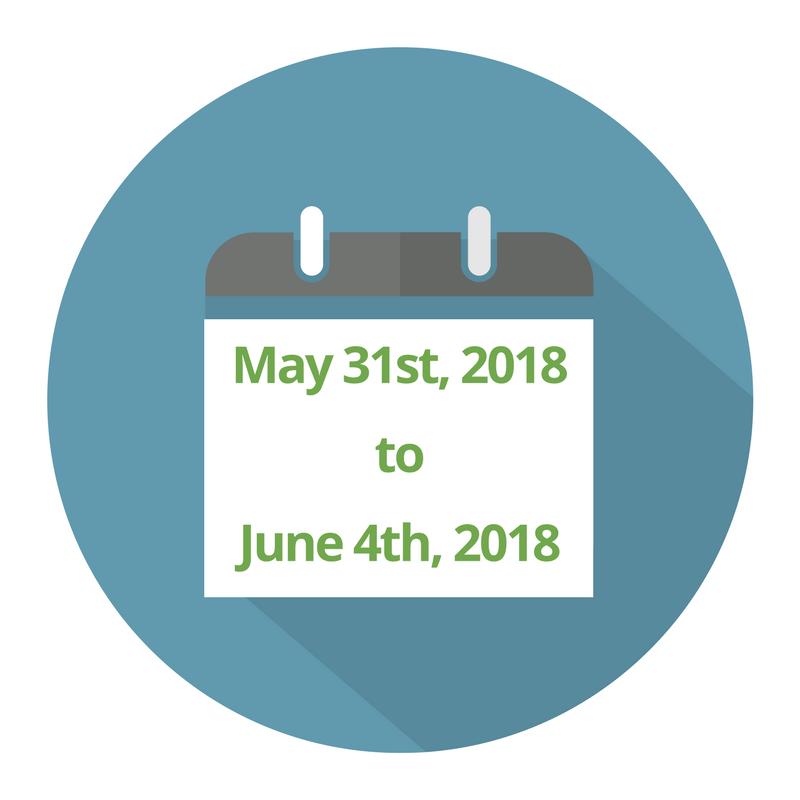 May 31st, 2018 toJune 4th, 2018-2.png