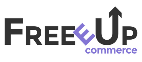 FreeeUp.png
