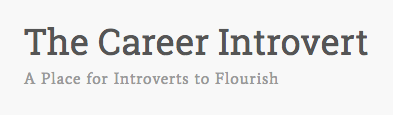 The+Career+Introvert.png