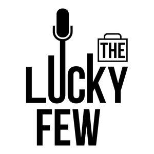 The+Lucky+Few.jpg