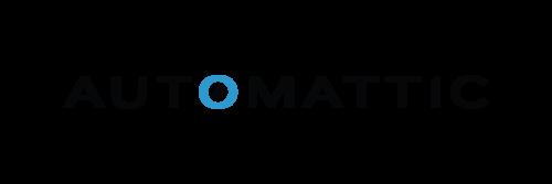 automattic-cmyk.png