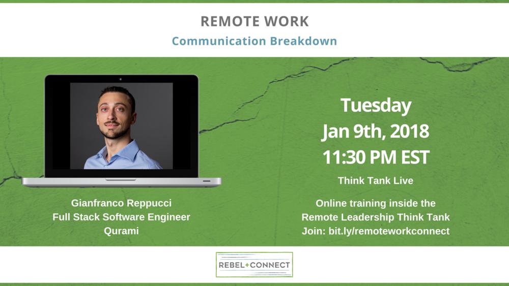 Remote Work Communication Breakdown.png