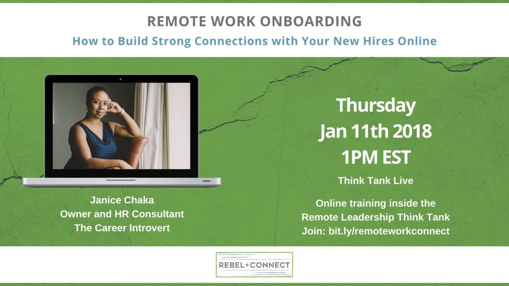 Remote Work Onboarding - How to Build Strong Connections with Your New Hires Online.png