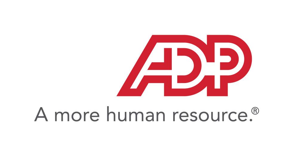 ADP_Red_Logo_w_Tag_RGB_Right.jpg